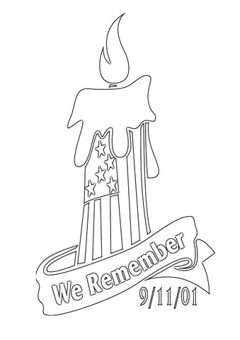 we-remember-9-11-01-coloring-page